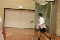 Volleydag (4)
